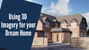 Designing your Dream Home in 3D