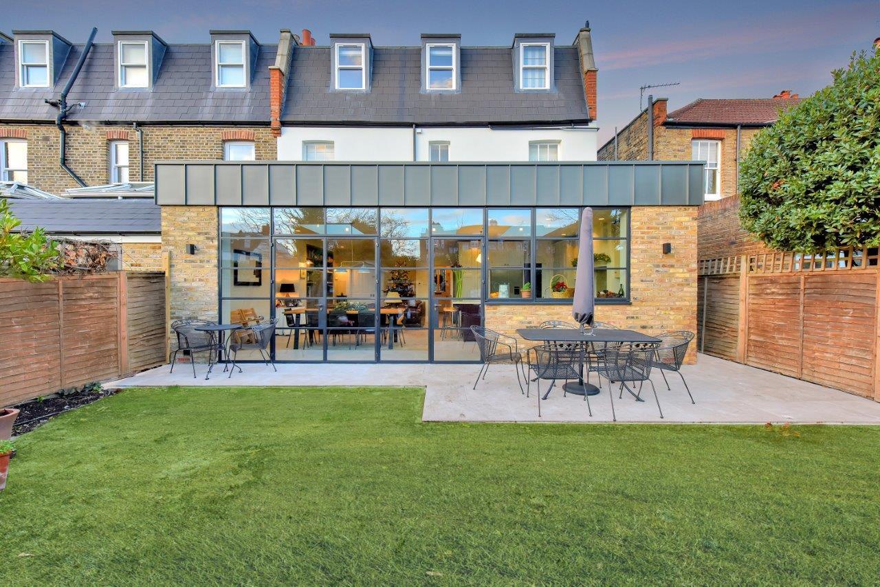 award-winning-kitchen-extension-wimbledon
