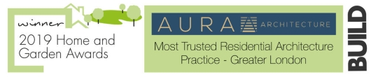 aura homes clapham
