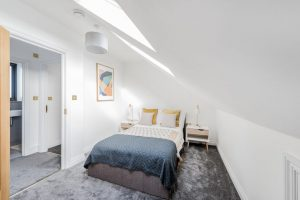 Wandsworth Loft Extensions Architect Design Services
