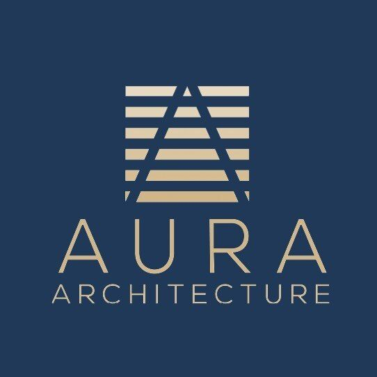 Architects | Homes/Developers
